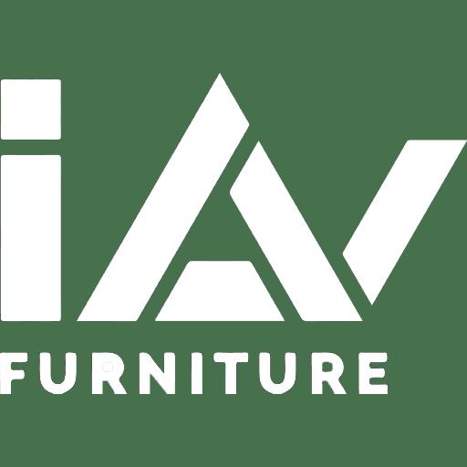 IAV Furniture Logo, AV Furniture Provider
